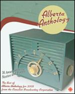 Alberta Anthology