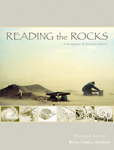 Reading the Rocks