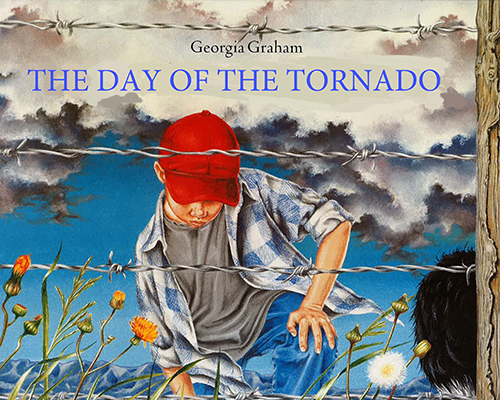 Day of the Tornado
