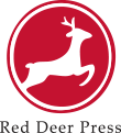 Red Deer Press Logo
