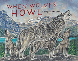 When Wolves Howl